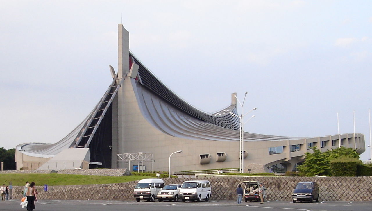 1280px-Yoyogi_Gymnasium