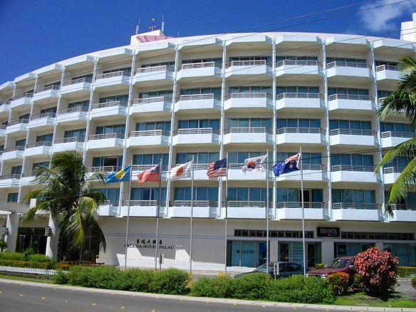 800px-Palasia_Hotel_Palau