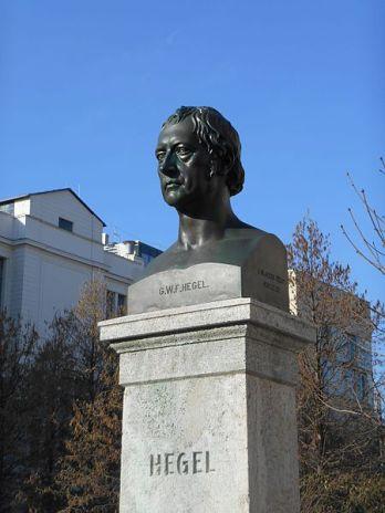 Hegel_B_Mitte