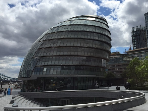 london-882373_960_720