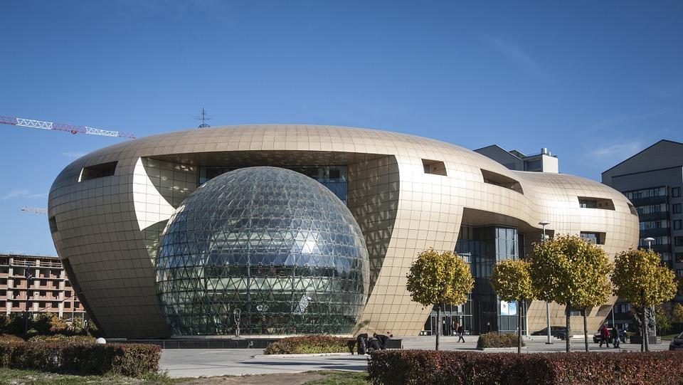 modern-architecture-638220_960_720