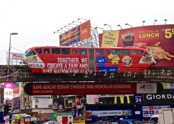Monorail_Kuala_Lumpur