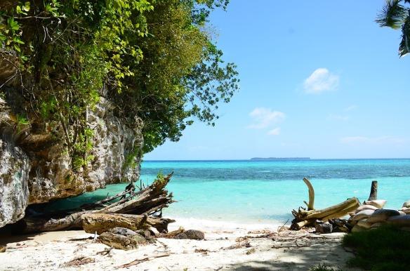 palau-beach-175138_960_720