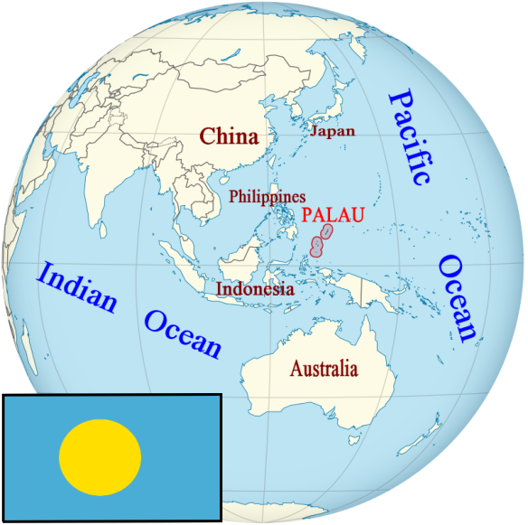 Palau_on_the_globe_(Southeast_Asia_centered)_(small_islands_magnified).svg