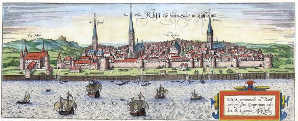 panorama_of_riga_1572