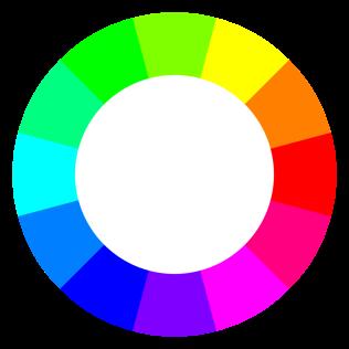 Rgb-colorwheel.svg
