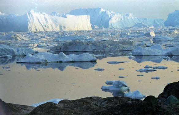800px-Greenland_Ilulissat-36
