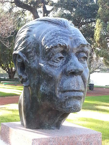 Busto_de_Jorge_Luis_Borges