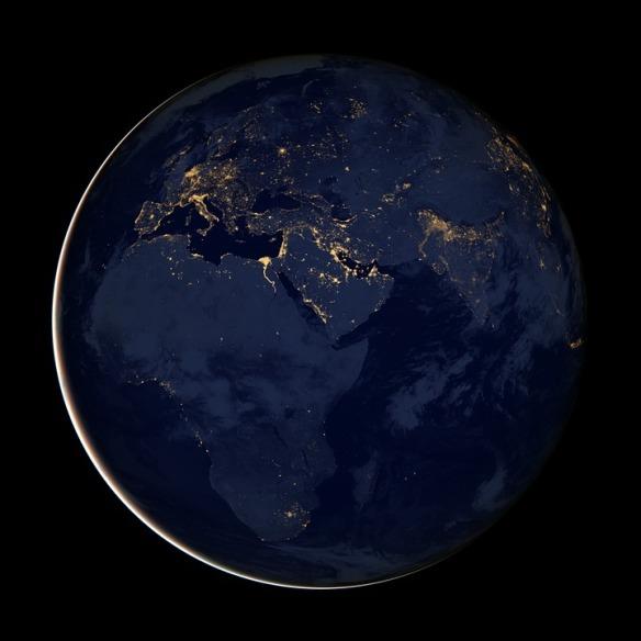 earth-550188_960_720