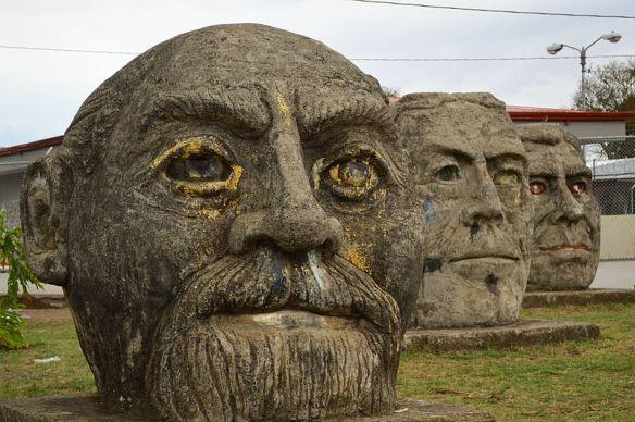 Expresidentes_de_Costa_Rica,_San_Pablo_de_Heredia