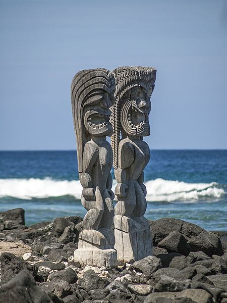 Hawaii_Pu_uhonua_8296 (1)