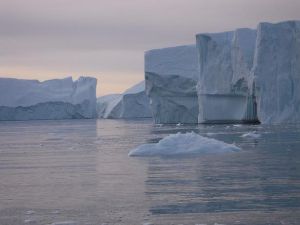 ice-1180964_960_720