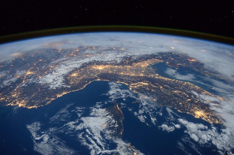 international-space-station-1176518_960_720