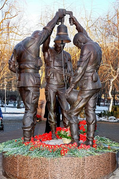 Monument_to_soldiers-internationalists_in_Volgograd_001