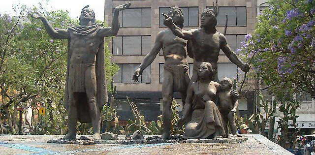 Statue_of_Foundation_of_Tenochtitlan