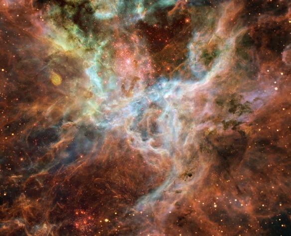 tarantula-nebula-1245253_960_720