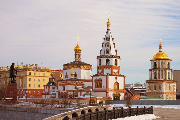 Church_of_the_Epiphany_(Irkutsk)