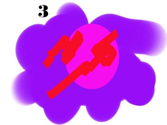 ensemble_froide-chaude_homogenité dure1b