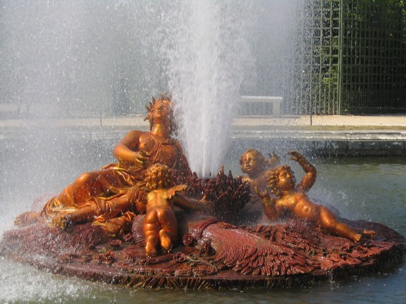 fountain-614651_960_720