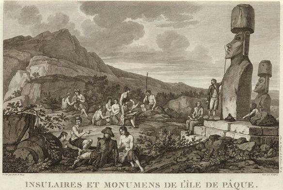 Monuments_et_insulaires_de_l'île_de_Pâques_1786