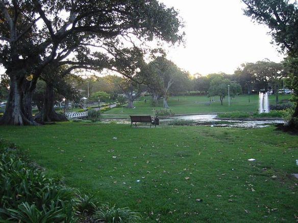 Victoria_Park,_Sydney