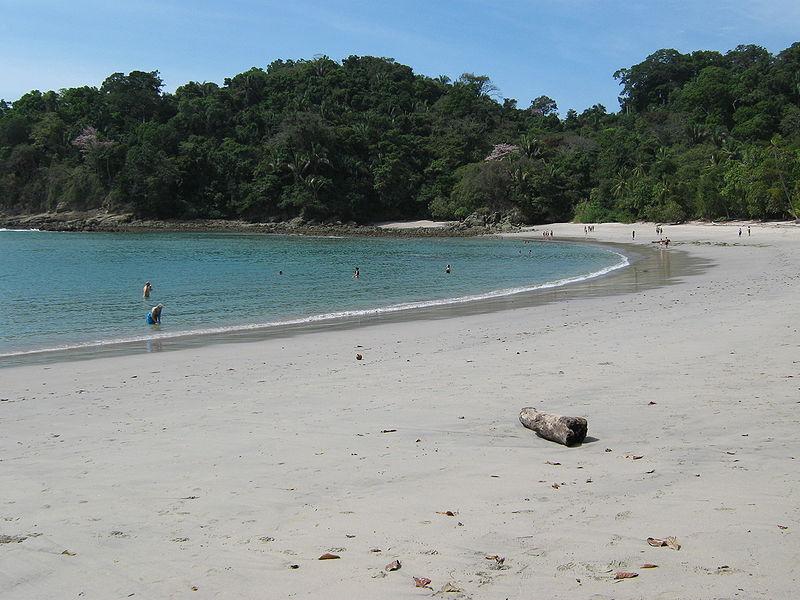 800px-Manuel_Antonio_National_Park