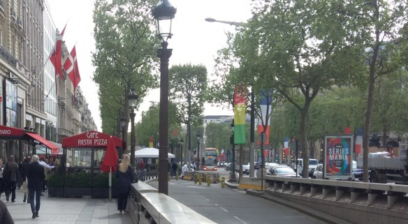 Champs_élysées 1