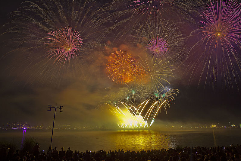 Honda_Celebration_of_Light_-_Canada_Aug_1st,_2015_(20031770968)