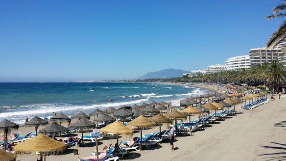 Marbella_(14374179824)