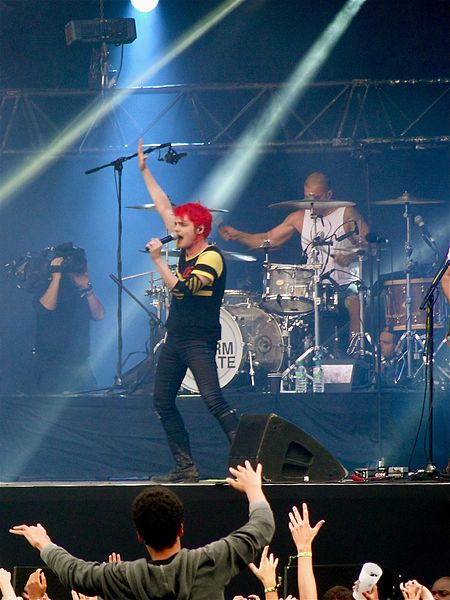 My_Chemical_Romance_at_Rock_en_Seine,_2011