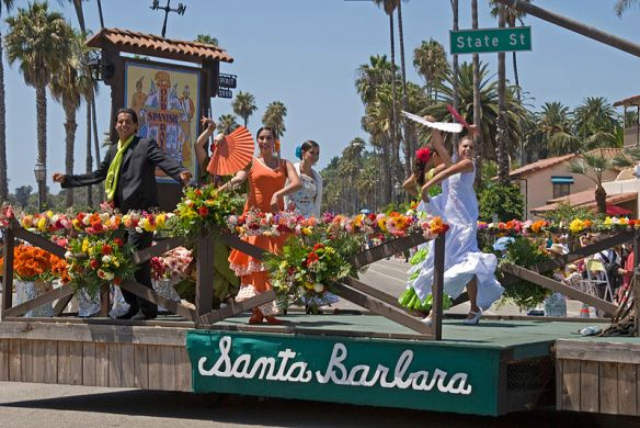 Old_Spanish_Days_Fiesta_2009_-_Santa_Barbara