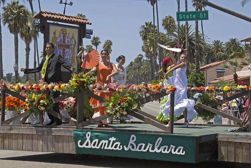 Old_Spanish_Days_Fiesta_2009_-_Santa_Barbara