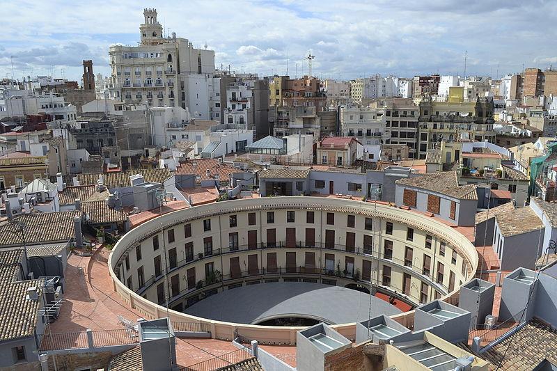 Plaza_Redonda_Valencia_01