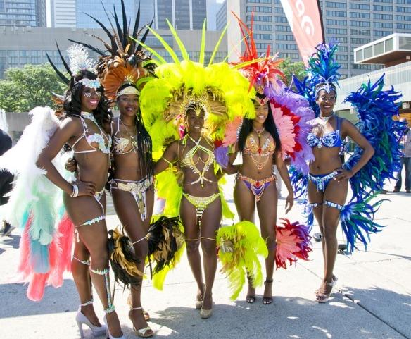 toronto-caribbean-festival-2545651_960_720