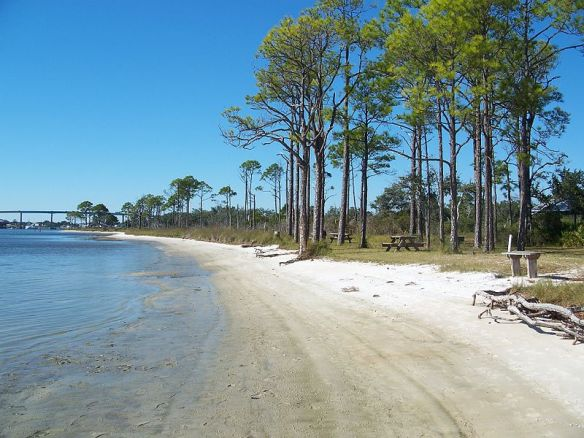 800px-Pensacola_FL_Big_Lagoon_SP_beach_west01