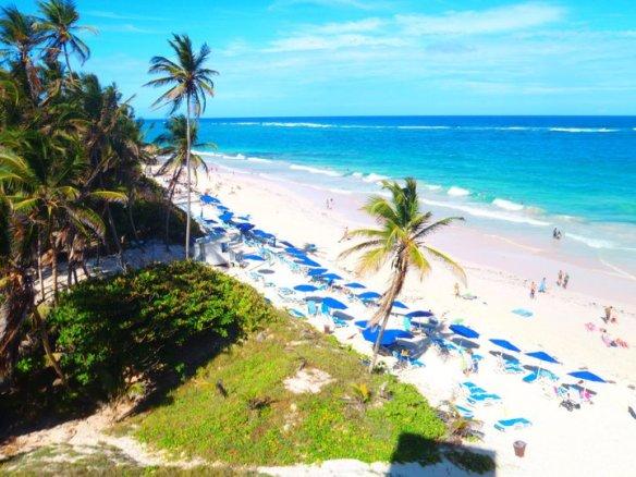 Barbados_beaches_2007_029