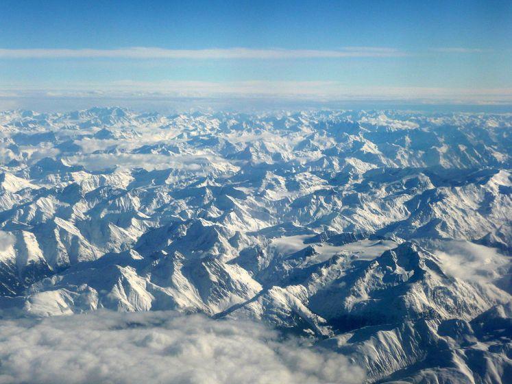 1024px-Alpen_01