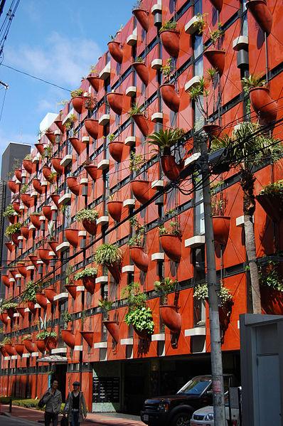 398px-Organic_building_-_Osaka