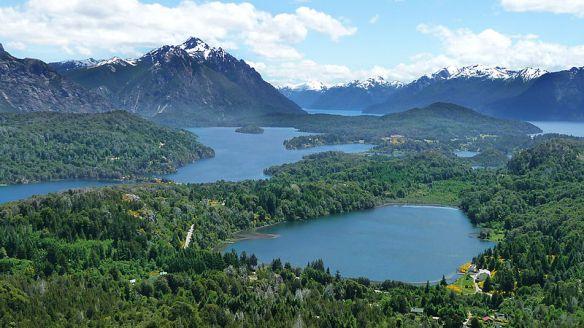 800px-Bariloche_view