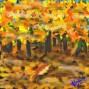 Autumn_K