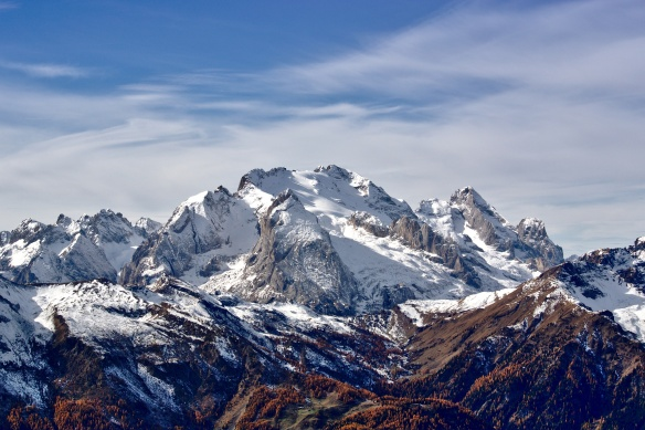 high-mountains-of-the-alps