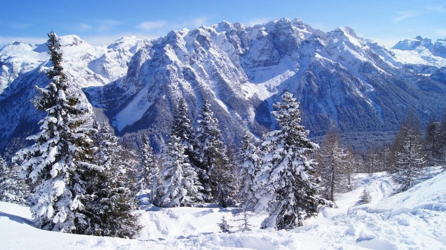 mountains-299570_960_720