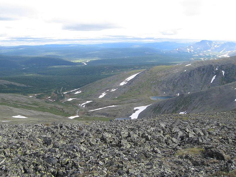 800px-Landscape_view_in_Circumpolar_Urals