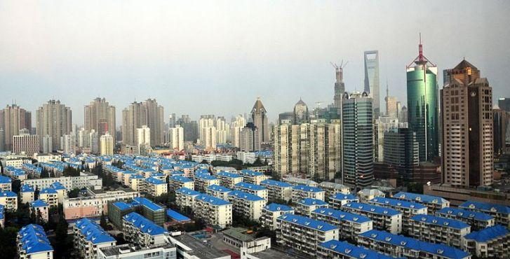 800px-Shanghai_View_1