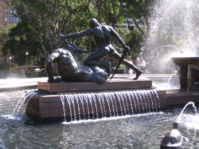 Archibald_Fountain_side_sculpture_2