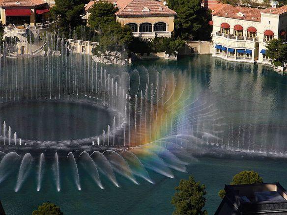 Bellagio_Fountains_2005