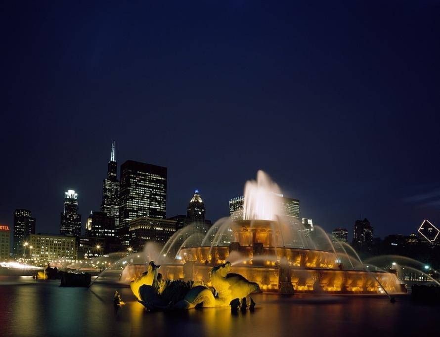 chicago-720668_960_720