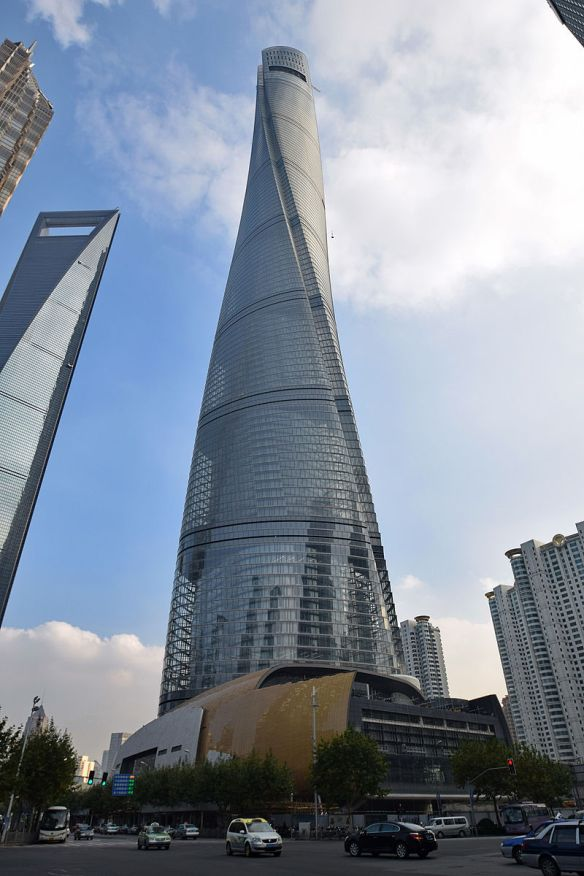 Shanghai_Tower_2015