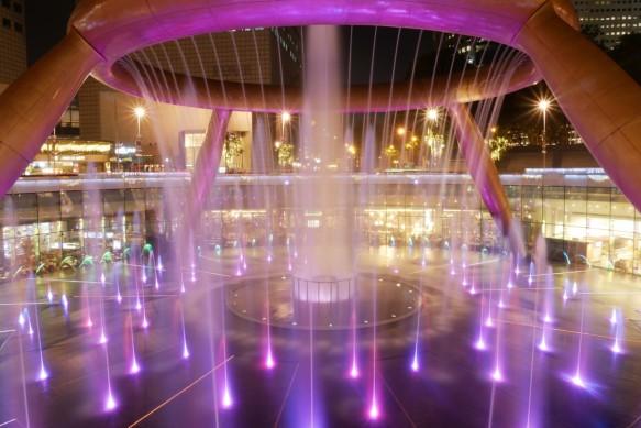singapore_suntec_city_fountain_night_scene_cityscape_city_water_wealth-1195177.jpg!d