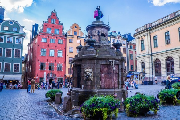 stockholm-436231_960_720